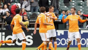 picture from houstondynamo.com