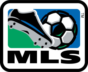 Marc Burch Post MLS logo