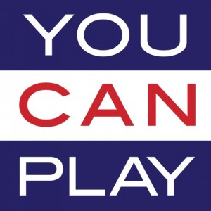Toronto FC You Can Play
