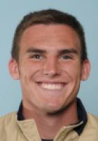 draft Ryan Finley