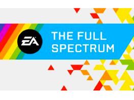 FIFA 13 EA