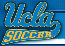 UCLA Soccer