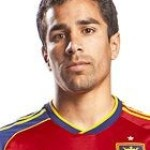 Real Salt Lake Beltran