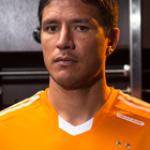 Houston Dynamo Ching