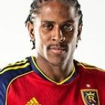 Real Salt Lake Palmer