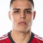 Toronto FC Silva