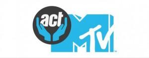 Robbie Rogers MTV Act