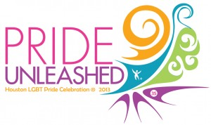 Houston Dynamo Pride Festival