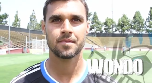 Chris Wondolowski You Can Play