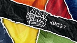 MLS Jersey Week