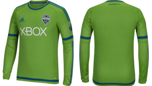 SEA_JerseysGreenLS