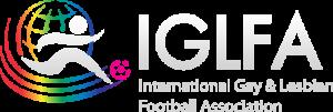 IGLFA Gay World Cup