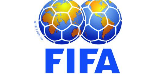 FIFA homophobia