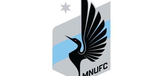 Minnesota United MLS
