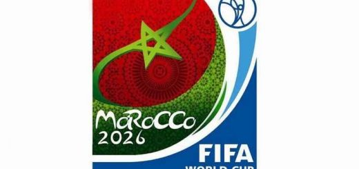 Morocco World Cup Bid